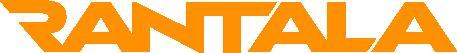 r-logo-large