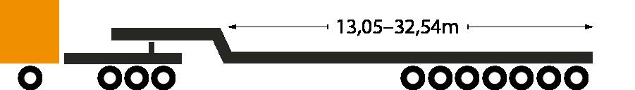 120tn