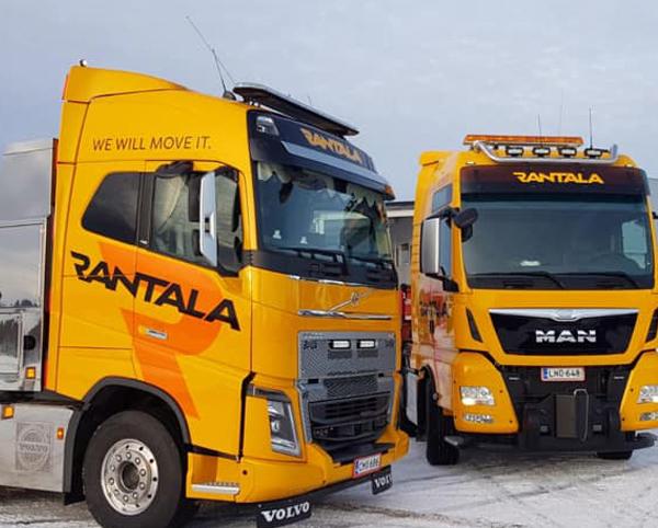 rantala-new-brand-600x482