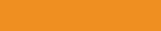 r-logo-graveltransports